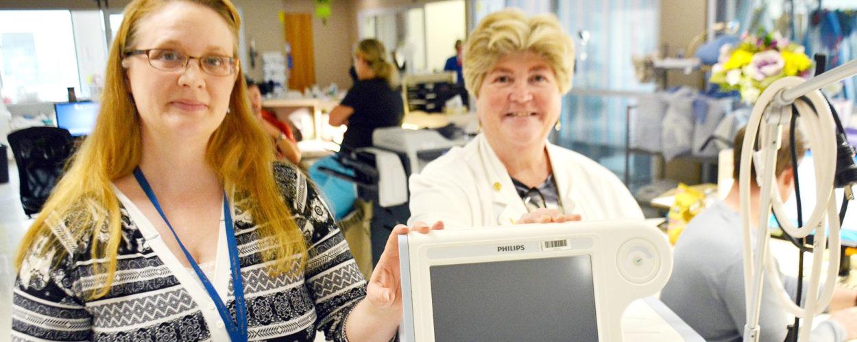 Penticton-Regional-Hospital-2018-1
