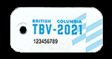 2021_TB Vets Key Tag